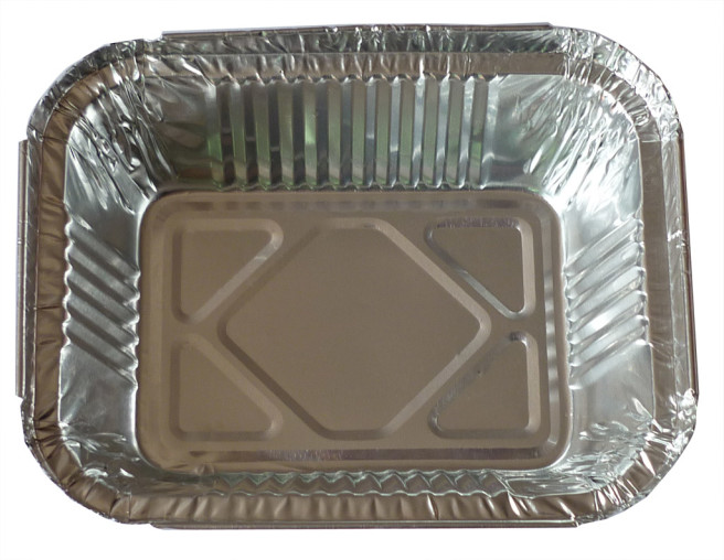 oblong-container