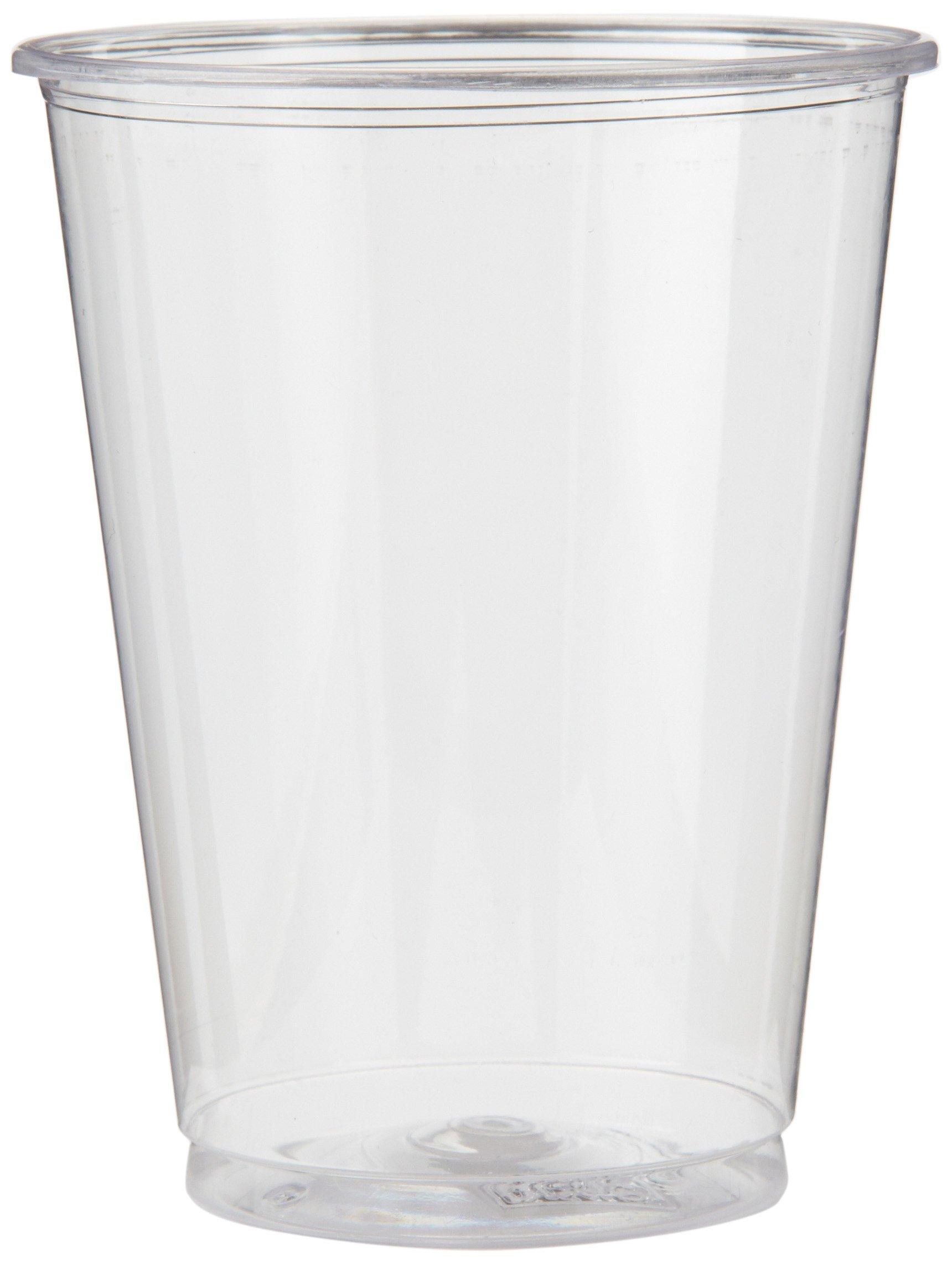 plastic cup edited - photo #33