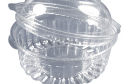 plastic-salad-bowls